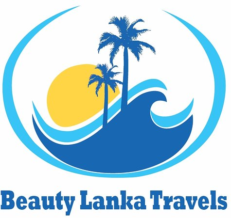 Beauty Lanka Travels