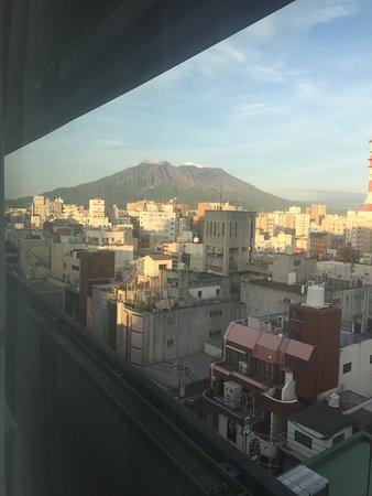 Sun Days Inn Kagoshima: photo1.jpg