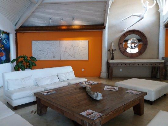 Perola Buzios Hotel: 20170701_123820_large.jpg