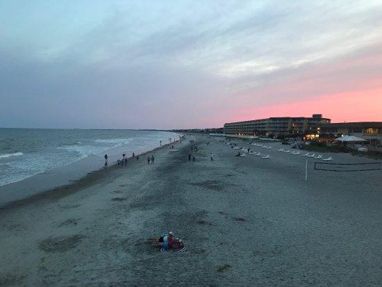 Folly Beach Public Beach: photo0.jpg
