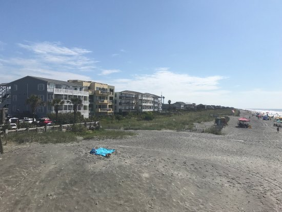 Folly Beach Public Beach: photo2.jpg