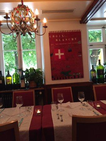 Sugiez, Швейцария: photo1.jpg