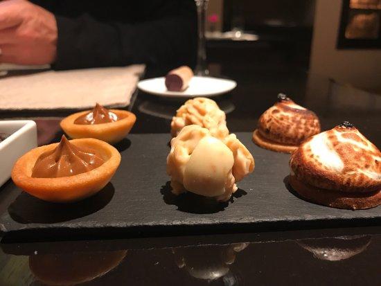 Brindillas Restaurant : photo5.jpg