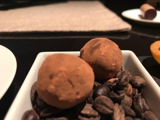 Brindillas Restaurant : photo6.jpg