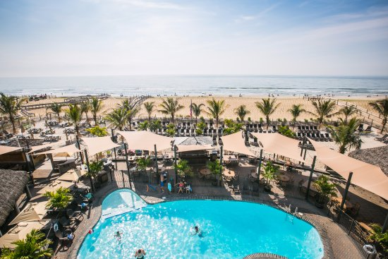Rooms In Long Beach Island Nj