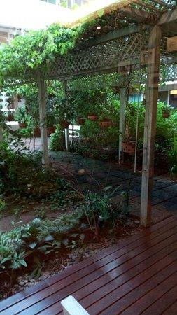 Feung Nakorn Balcony Rooms & Cafe: IMG-20170624-WA0009_large.jpg