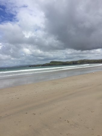 Portnablagh, Irlanda: photo1.jpg
