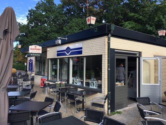 Baarn, هولندا: photo0.jpg