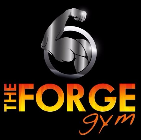 The Forge Gym