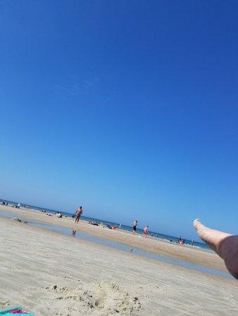 Sights Of Daytona Beach