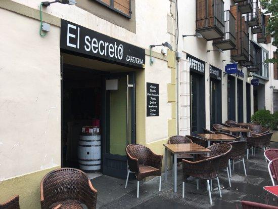 Castiello de Jaca, España: photo0.jpg