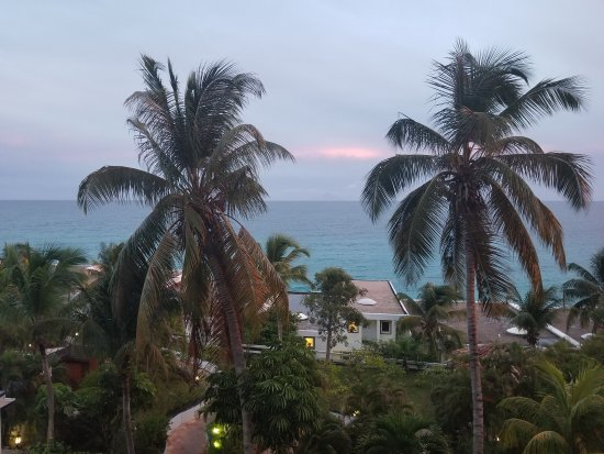 Sapphire Beach Club Resort: 20170629_185720_large.jpg