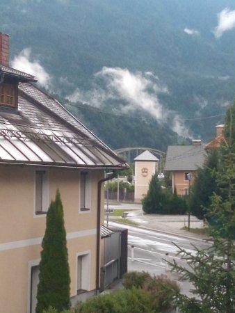 Oberdrauburg, Austria: TA_IMG_20170701_195058_large.jpg