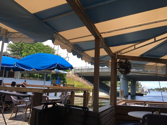 Waterway Cafe Palm Beach Gardens Menu Prices Restaurant Reviews Tripadvisor