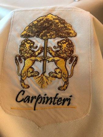 Vignoble Carpinteri, Villa Carpinteri : photo0.jpg