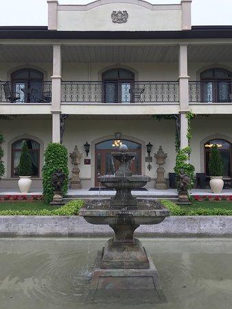 Vignoble Carpinteri, Villa Carpinteri : photo1.jpg