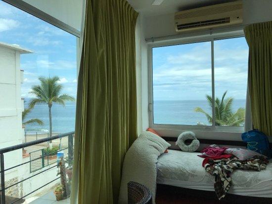 Hotel Suites Nadia: photo0.jpg