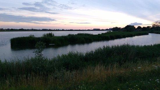 Lekkerkerk, The Netherlands: IMG_20170629_215748802_large.jpg