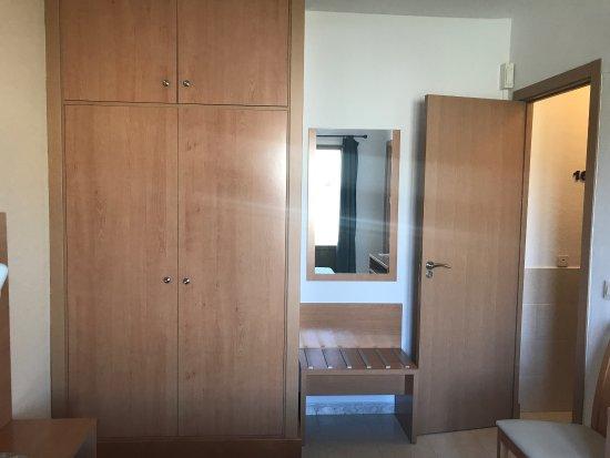 Hotel Madrid: photo2.jpg