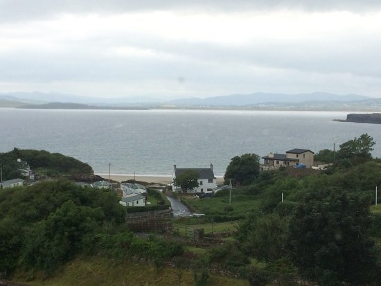 Portnablagh, Irlanda: photo0.jpg