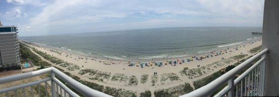 Atlantica Oceanfront Resort: photo0.jpg