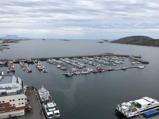 Roast Restaurant og Bar Bodø: photo2.jpg