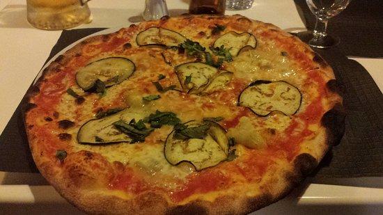Pizzeria La Tartaruga : 20170630_225604_large.jpg