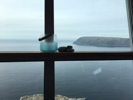 Havøysund, Norge: photo3.jpg