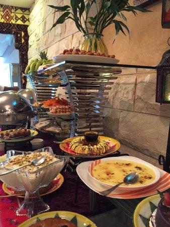 Holiday Inn Al Khobar-Corniche: Try Holiday Inn Alkhobar Corniche weddings and special events organisation  Call 0138671111 - M