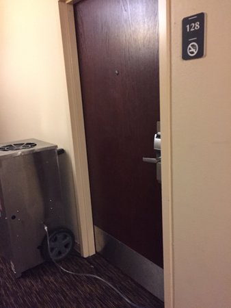 Extended Stay America - Kansas City - Overland Park - Quivira Rd.: photo0.jpg