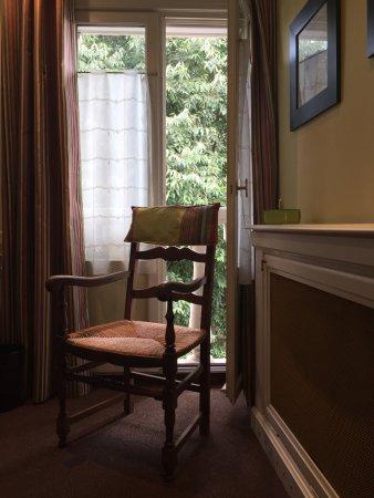 Hotel du Parc: photo1.jpg