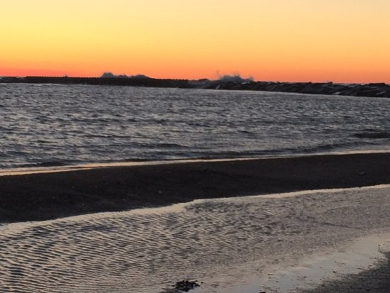 New Buffalo Public Beach: photo2.jpg