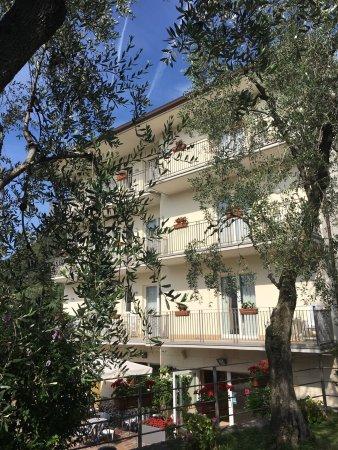 Hotel Garni Orchidea: photo0.jpg