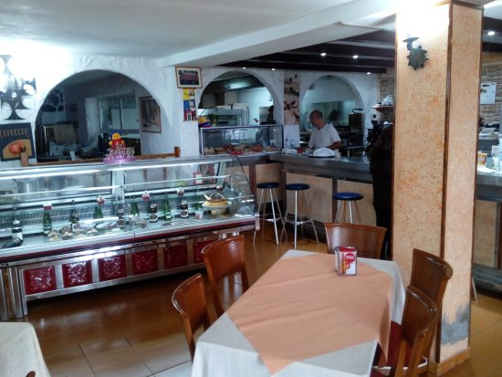 La Esperanza, Spanyol: IMG_20170617_152021538_large.jpg