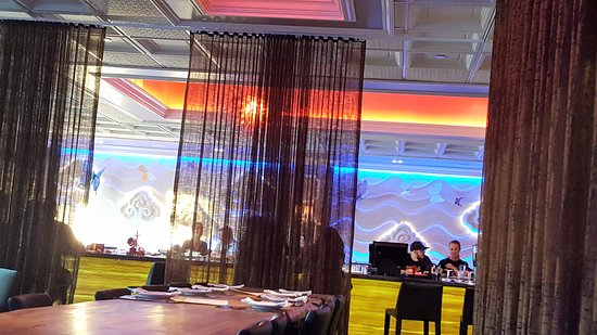 General View Of Royal China Restaurant Santa Rosa Ca Picture Of