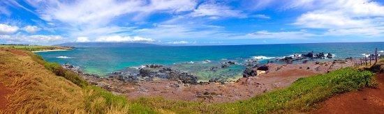 Paia, Hawái: photo4.jpg