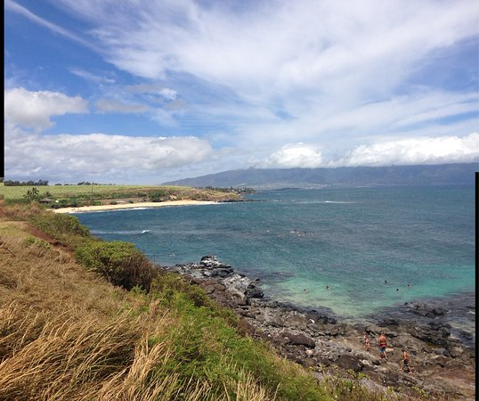 Paia, HI: photo5.jpg