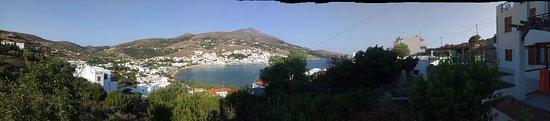 Batsi, اليونان: DSC_1259_large.jpg