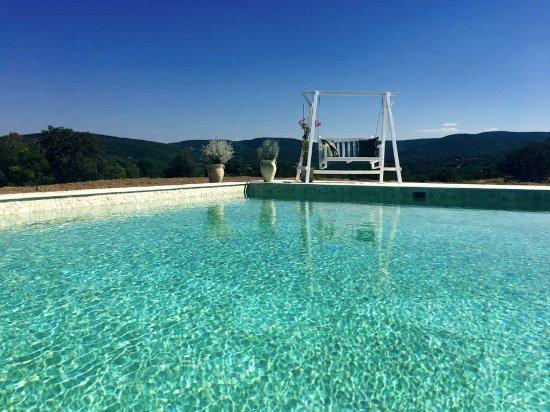 Pool - Picture of Balaiana, Sardinia - Tripadvisor