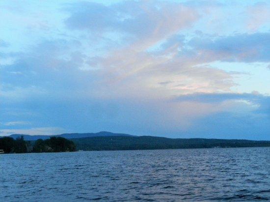 Foto Lac-Brome