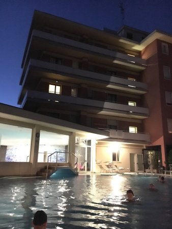 Hotel Aqua: photo0.jpg