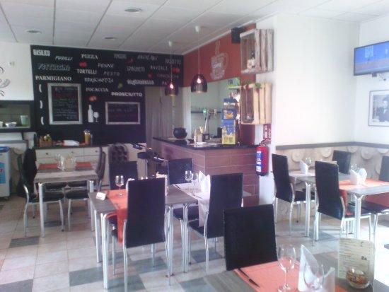San Fulgencio, Spain: IMG_20170415_170737_large.jpg