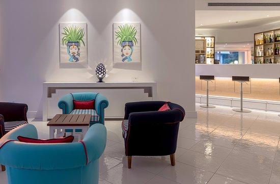 Hotel delfino massa lubrense italy reviews photos price comparison tripadvisor - Dive residence massa lubrense ...