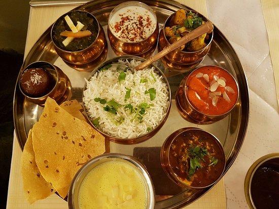 royal punjab indisches restaurant bar bern restaurant bewertungen telefonnummer fotos tripadvisor