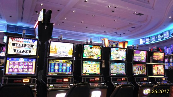 Hard Rock Casino Hotel Coquitlam