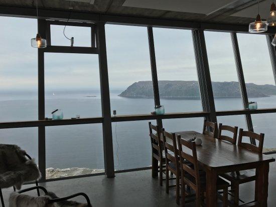 Havøysund, Norge: photo0.jpg