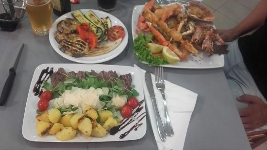Altedo, Italie : FB_IMG_1498941962316_large.jpg