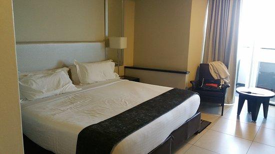 Blue Waters Hotel: TA_IMG_20170615_122232_large.jpg