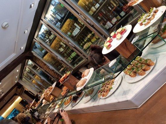 Irati Taverna Basca: 20170701_134254_large.jpg