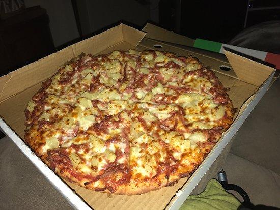 pizza deals bendigo